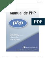 manual-php.pdf