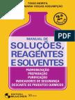 Antonio celso tese 351186247 manual de solucoes reagentes e solventes tokio morita 1 pdf fandeluxe Choice Image