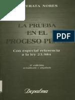 La_Prueba_en_el_Proceso_Penal_-_Jose_Caf.pdf