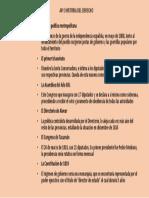 API 3 Historia Del Derecho