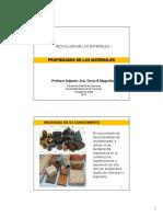 2-Propiedades de Los Materiales (2018) [Modo de Compatibilidad]
