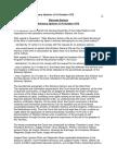 Advisory Opinion 1975 Summary WESTERN SAHARA