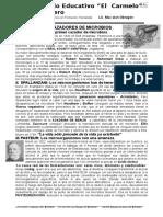 biología-3er-año-3er-y-4to-bimestre-2006 (1)