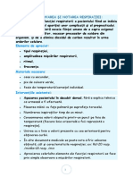 Functiile Vitale.docx Cami