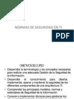 clase1normasdeseguridad-140523202457-phpapp01