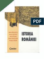 Barbulescu-Istoria_Romaniei(1).pdf