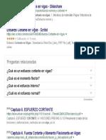 CORTANTE EN VIGAS.pdf