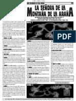 dungeonslayers-d2go-8.pdf