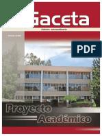 Pro Yec to Academic o 2009