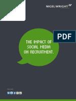 the-impact-of-social-media-on-recruitment.pdf