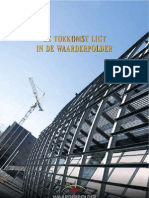 Brochure Waarderpolder