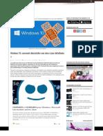 windows 10_ comment désinstaller une mise à jour défaillante _ - ginjfo_2.pdf