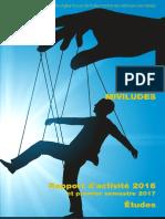 Rapport Miviludes 2017 Web v2 0