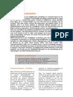 08_06_27_praktijkinfo_ondernemersfondsen