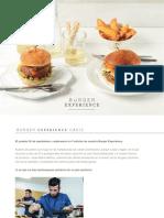 recetascadiz.pdf