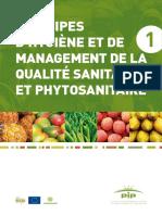 coleacp-manuel-1-fr-0.pdf