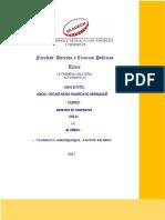 376867753-La-Promesa-Unilateral.docx