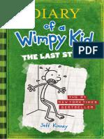 _OceanofPDF.com_Jeff_Kinney_-_Diary_of_a_Wimpy_Kid_03_-_The_Last_Straw.epub