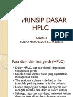 PT 7&9 HPLC I.ppt