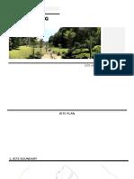 SITE A.PDF (2)