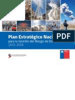 planestrategicobaja.pdf