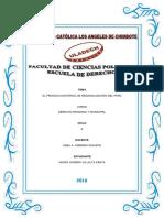 Actividad Investigación Formativa - II Unidad (1).pdf