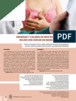 19-CANCER DE MAMA.pdf