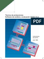 DIGSI_V3_Manual_sp.pdf