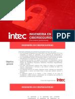 ingenieria-en-ciberseguridad.pdf