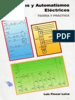 Controles y automatismos electricos - Luis Flower.pdf
