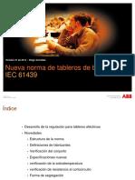 296874016-nueva-norma-de-tableros-de-baja-tension-pdf.pdf