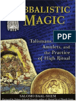 Salomo_Baal-Shem_Dolores_Ashcroft-Nowicki-Qabbalistic_Magic_Talismans_Psalms_Amulets_and_the_Practice_of_High_Ritual-Des.pdf
