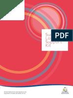 DHHS Sudden Loss Kit Booklet v3