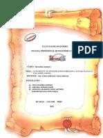 estudio de suelo.pdf