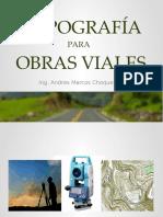 TOPOGRAFÍA PARA OBRAS VIALES rev1 04x03.pptx