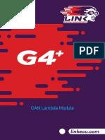 Canlambda LINK