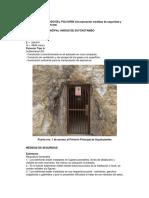 81604200-DISENO-DEL-POLVORIN.pdf