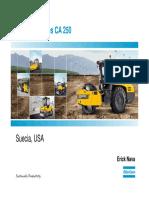 Servicio CA 250 - CA 270.pdf