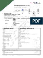 docslide.com.br_guia-n1-proyectos-web-html (1).pdf