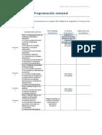 00 TEMAS - Modelado y Simulación Numérica.pdf