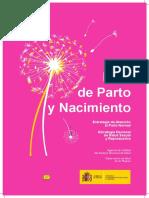 planPartoNacimiento.pdf