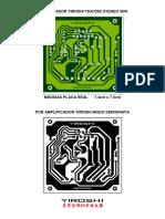 Amplificador_Yiroshi_TDA7265_Stereo_de_5.pdf