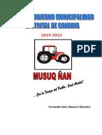 PLAN DE GOBIERNO -  DIST. CANARIA.pdf