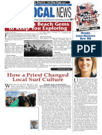 The Local News, July 01, 2018