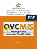 docs_2016OVC_DQAReport.pdf