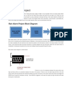 Rain Alarm Project.pdf