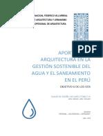 Modelo Final Agua (1)