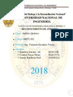 Informe-6-de-Analisi-quimico.docx