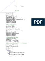 labo2_PDI