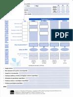 CUADERNILLO ANOTACION RIAS.pdf